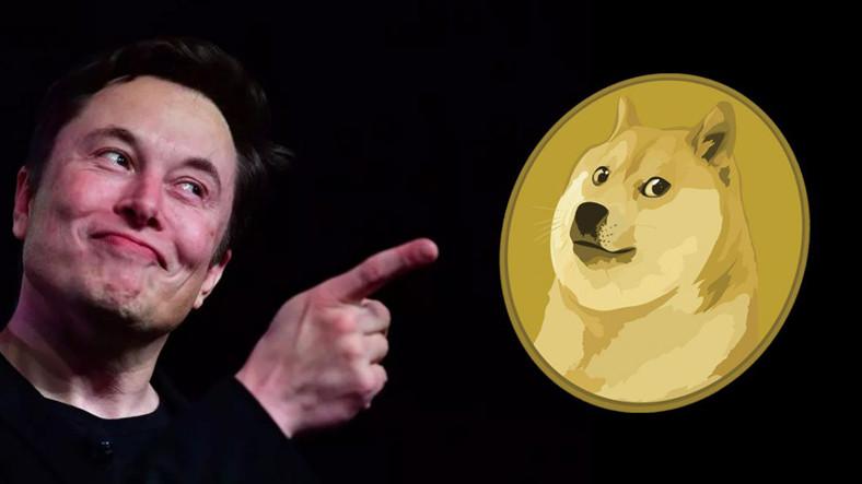 Elon Musk'ın 'Oyuncağı' Olan Kripto Para: Dogecoin Nedir, Nasıl Alınır?