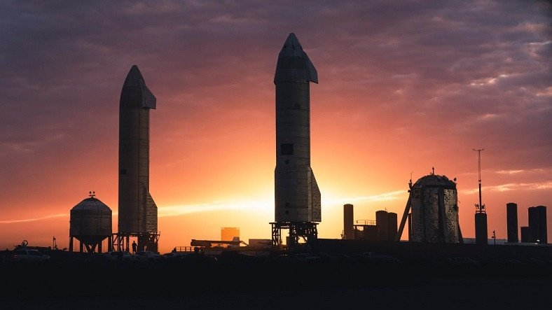 Elon Musk, İnfilak Eden Son Starship Prototipi Hakkında Soruları Yanıtladı: 'Çok Aptaldık'