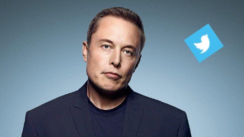 Elon Musk, Twitter'la Olan İlişkisine Ara Verdi: Bir Süreliğine Yokum