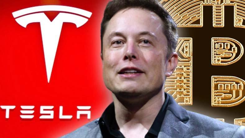 Elon Musk, Yalnızca Bir Günde 15 Milyar Dolar Kaybetti