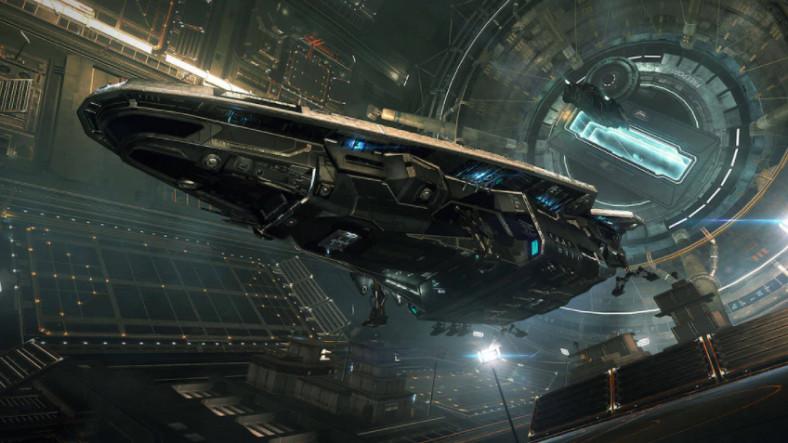 Epic Games, Önümüzdeki Hafta Ücretsiz Yapacağı Oyunları Açıkladı