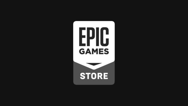Epic Store, Toplam Fiyatı 49,50 TL Olan İki Oyunu Ücretsiz Sundu