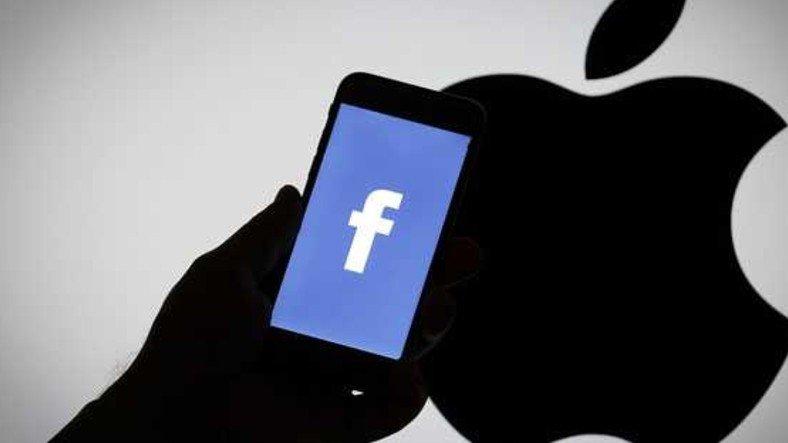 Facebook, iPhone Kullanıcılarını Kişiselleştirilmiş Reklamlara İkna Etmek İçin Reklam Filmi Yayınladı