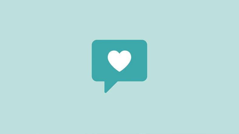 Facebook, Olumsuz Vücut İmajı ve Yeme Bozukluğundan Etkilenen Kullanıcılarını Destekleyecek Uygulamasını Duyurdu