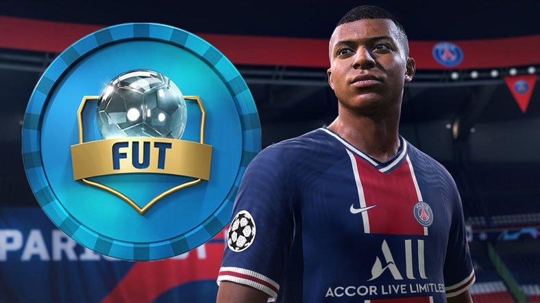 FIFA Ultimate Team Transfer Rehberi: FUT Draft Nasıl Yapılır?