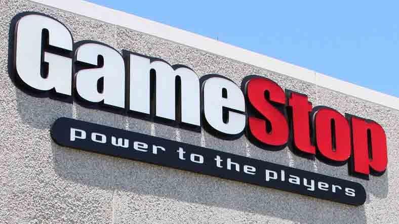 GameStop Olaylarında İkinci Perde: Hisseler İkiye Katlandı, Reddit Çöktü