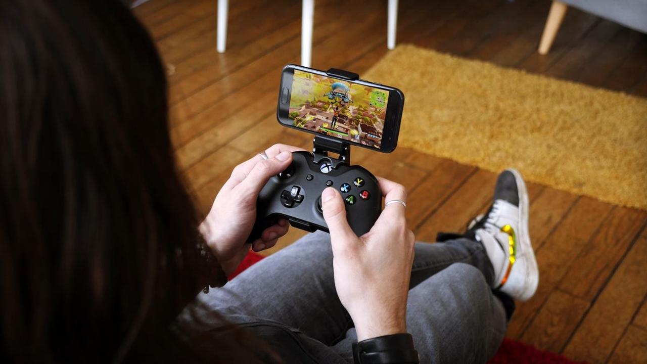 bulut oyun platformları kimlere hitap ediyor