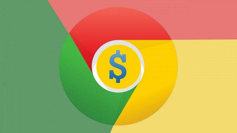 Google, 2020'de Güvenlik Açıklarını Bulan Hacker ve Araştırmacılara 6,7 Milyon Dolar Ödedi