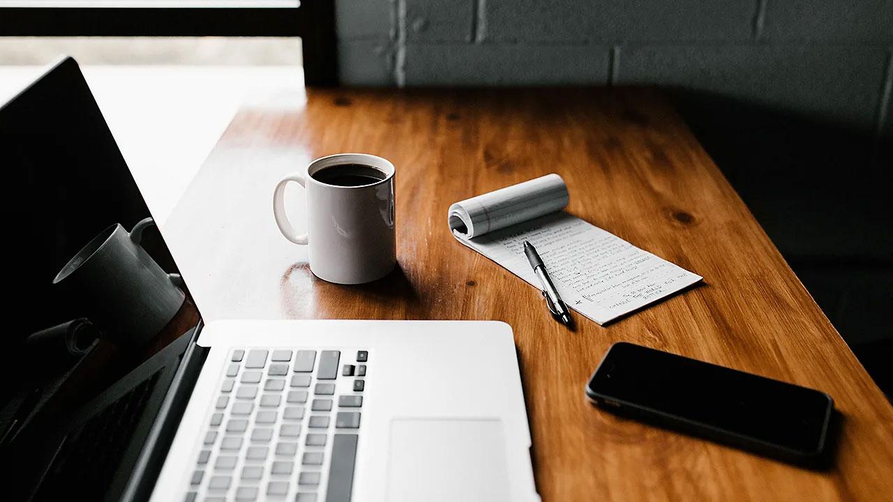 blog üretkenlik