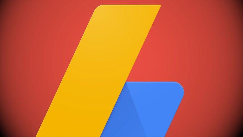 Google Adsense ile Websitenizden Daha Fazla Para Kazanmanız İçin 10 Tüyo