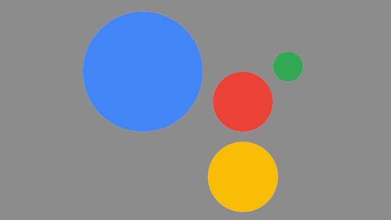 Google Asistan'ın Üçüncü Taraf Masaüstü Sürümü Yayınlandı