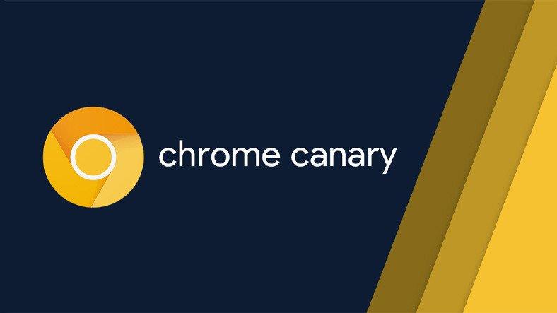 Google Chrome İçin Test Edilen Özelliklerini Keşfetmenizi Sağlayacak Araç: Chrome Labs