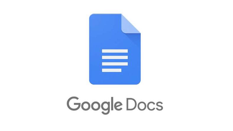 Google Dokümanlar'ı Daha Verimli Kullanmanızı Sağlayacak 10 Faydalı Tüyo