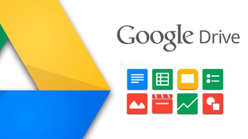 Google Drive'ın Kafa Karıştıran Masaüstü Sürümleri, Tek Uygulamada Birleşiyor