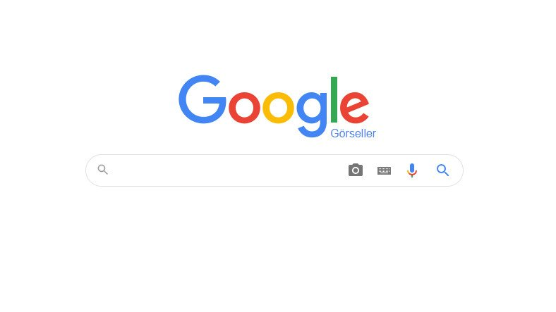 Google Görsel Arama Güncellendi: Aynı Görseller Karşınıza Sık Sık Çıkmayacak