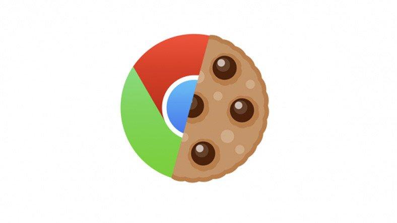 Google, Kullanıcıları Takip Etmek İçin Kullanılan Çerezleri Artık Kullanmayacak