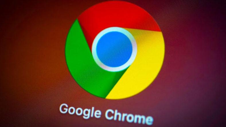 Google, Son Chrome Sürümünde Keşfedilen Güvenlik Açığını Yeni Güncellemeyle Giderdi