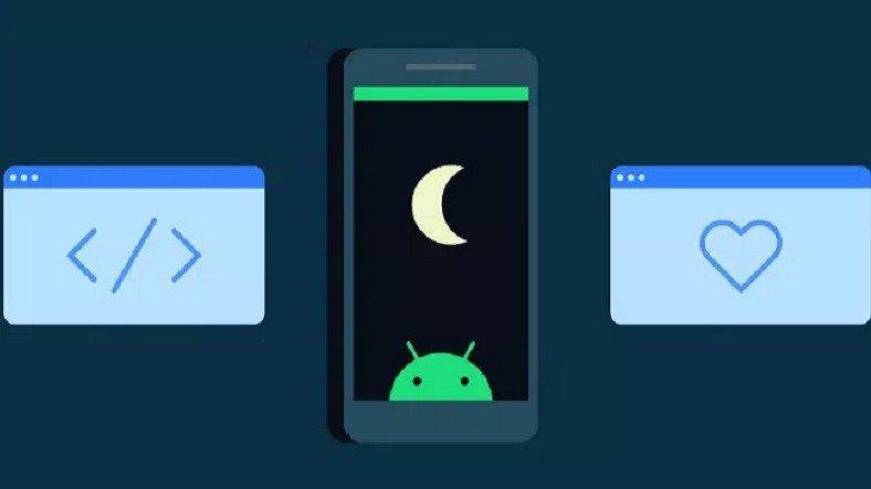 Google, Uyku Takip Uygulamalarını Daha Verimli Hale Getirecek Yeni Bir API Yayınladı