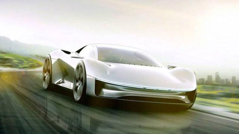 Güney Koreli Bir Kaynağa Göre Apple, Kia Motors ile Elektrikli Otomobil İçin 3,6 Milyar Dolara Anlaştı