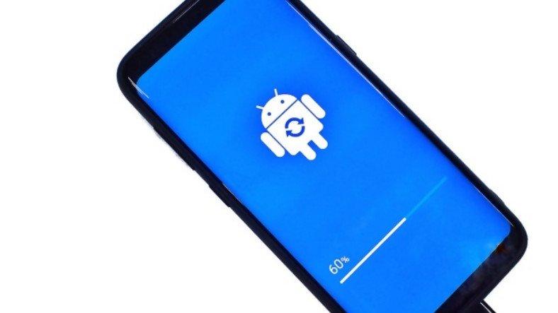 Güvenlik Güncellemeleri Konusunda En İyi Android Telefonlar Belli Oldu