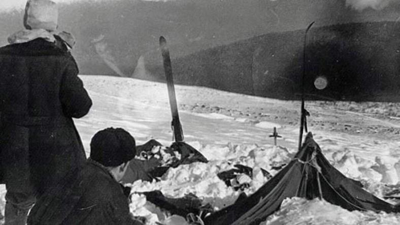Hakkında Onlarca Komplo Teorisinde Bulunulan Dyatlov Geçidi'nin 60 Yıllık Gizemi Çözüldü