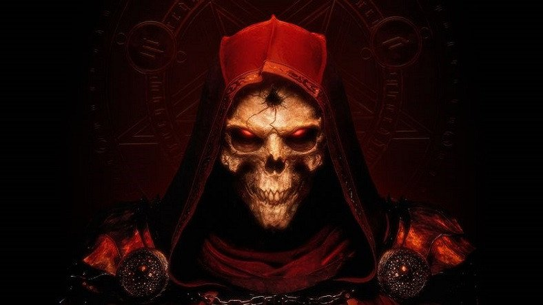 Heyecanla Beklenen Diablo II: Resurrected, Tüm Platformlar İçin Duyuruldu