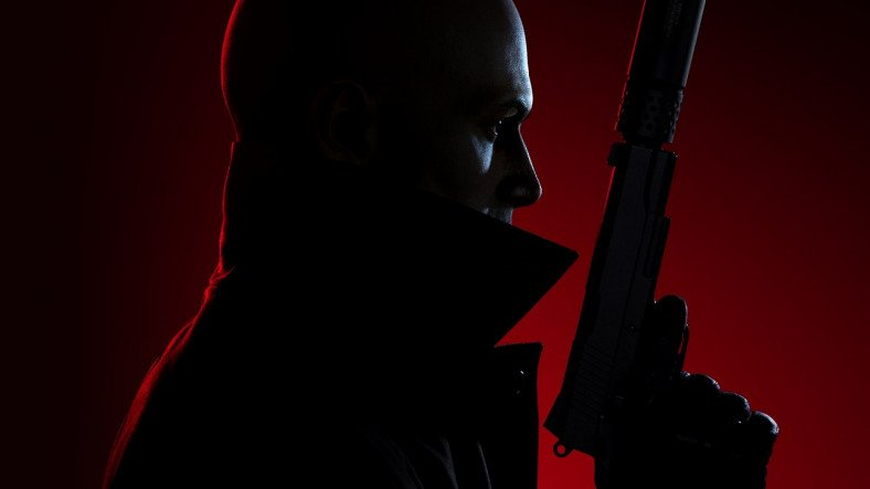 Hitman 3 Oyuncuları Yakında Hitman 1 ve Hitman 2 İçeriklerini Steam'den Epic Games'e Aktarabilecek