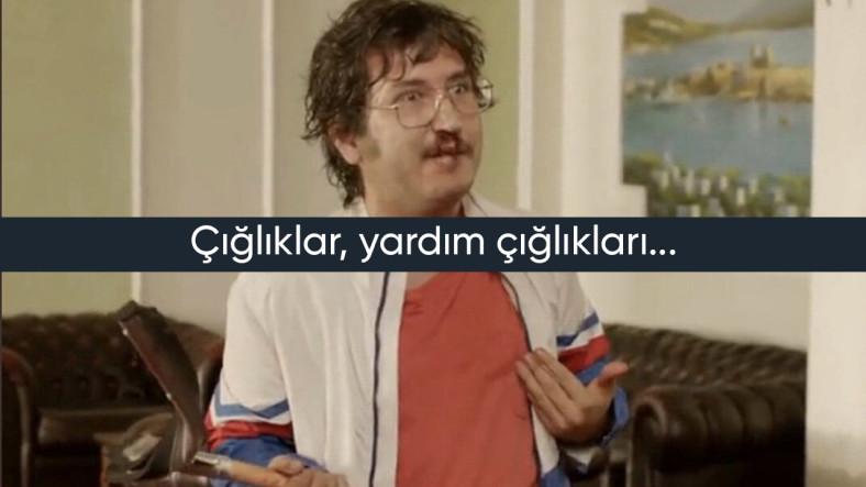 Hollandalı Gençlerin %82'si İçin Tükenmişlik Sendromu Uyarısına Türkiye'deki Gençlerden Güldüren Tepkiler