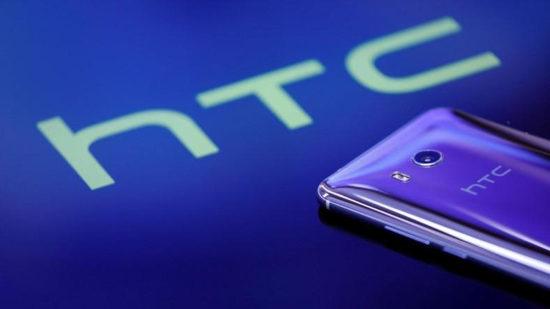 HTC, Üst Üste 3. Ayında da Büyüme Açıkladı