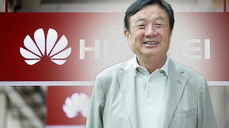 Huawei, Küresel İnovasyon İçin 5G Teknolojisini ve Kaynak Kodlarını Paylaşmaya Hazırlanıyor