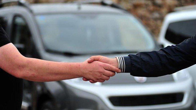 İkinci El Otomobil Satın Alacakların Kulağına Küpe Olması Gereken 6 Tavsiye