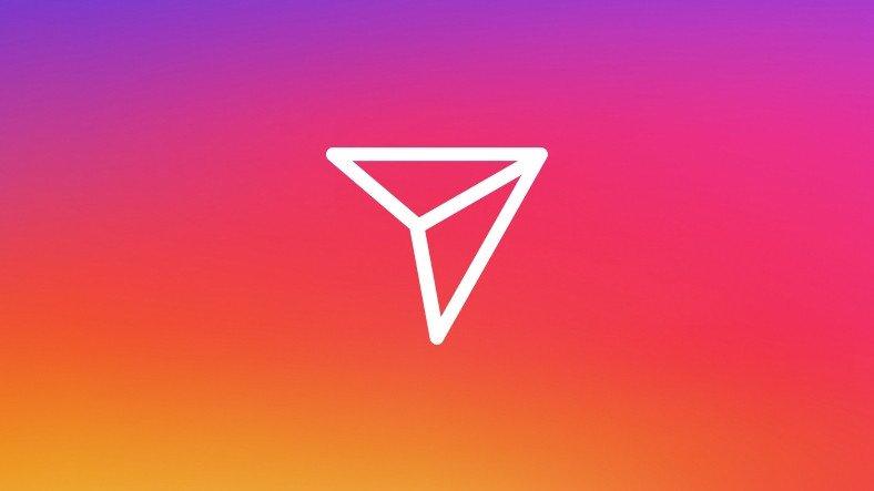Instagram, DM'de Kuralları İhlal Edenin Hesabını Kapatacak