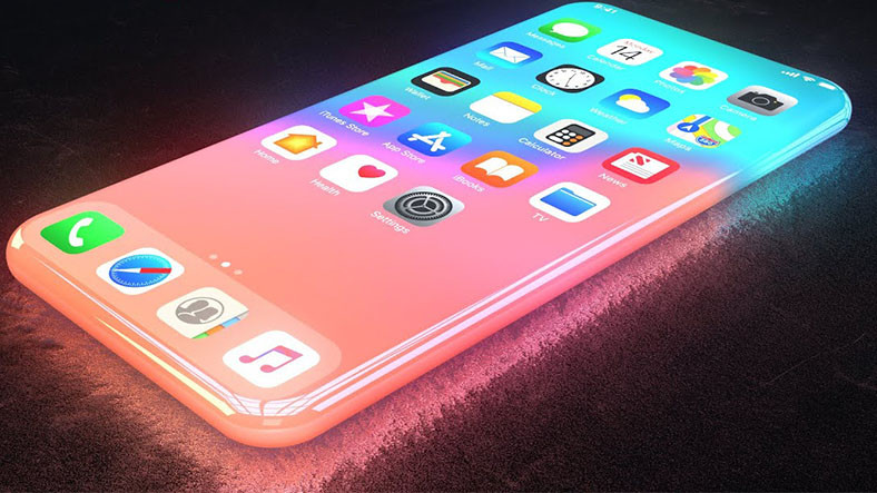 iPhone 13 Bazı Android Özelliklerine Sahip Olabilir