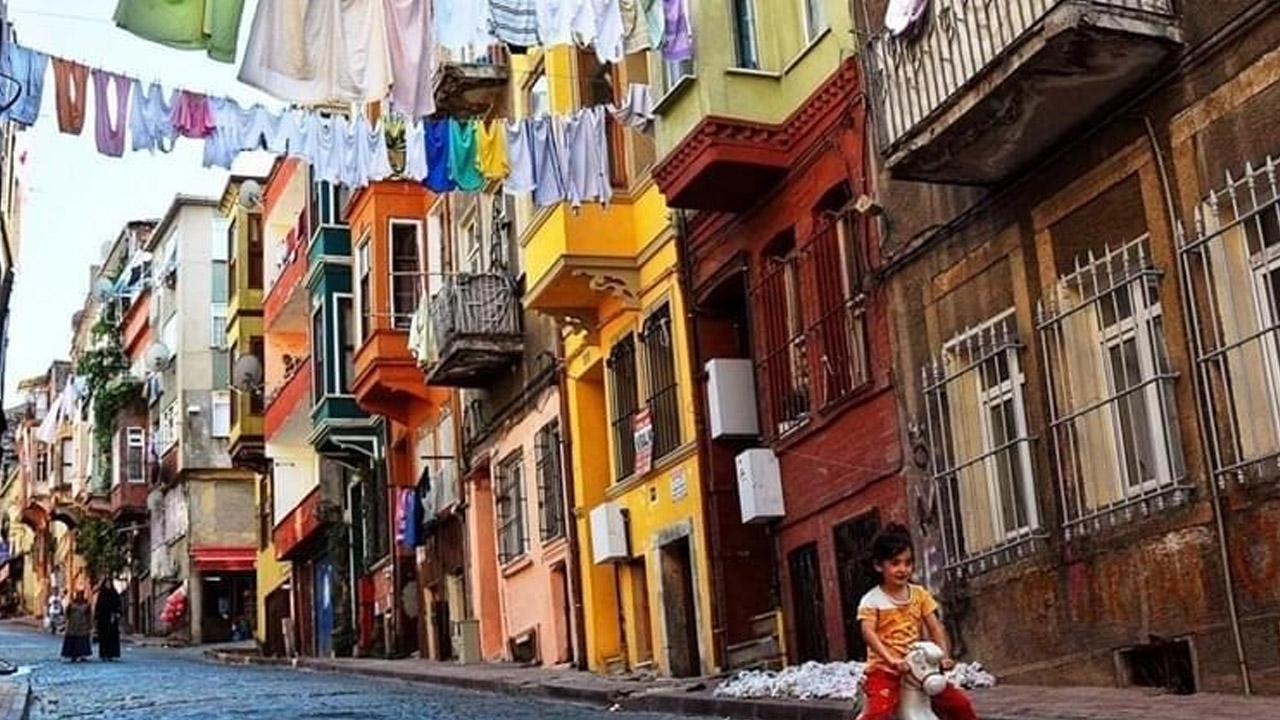 İstanbul Fatih