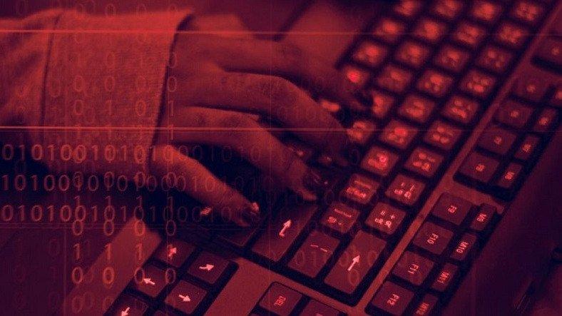 Klavye Hız Testi Yapabileceğiniz İnternet Siteleri