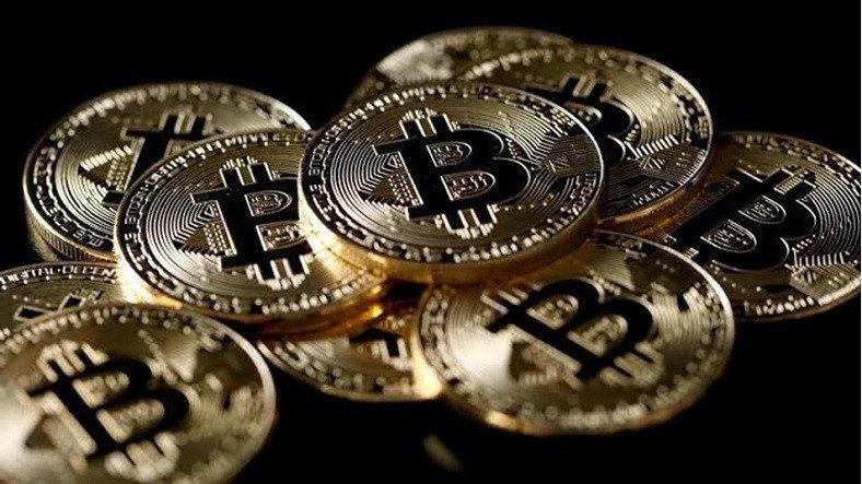 Kripto Borsası CoinBase, Bitcoin'in Mucidi Satoshi Nakamoto'nun Piyasa İçin Risk Teşkil Ettiğini Açıkladı
