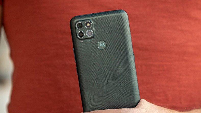 Lenovo K13, Moto E7i Power ve Moto E6i Bluetooth SIG'de Ortaya Çıktı