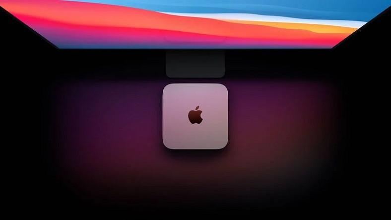 M1 İşlemcili Mac'leri Etkileyen Yeni Bir Zararlı Yazılım Ortaya Çıktı