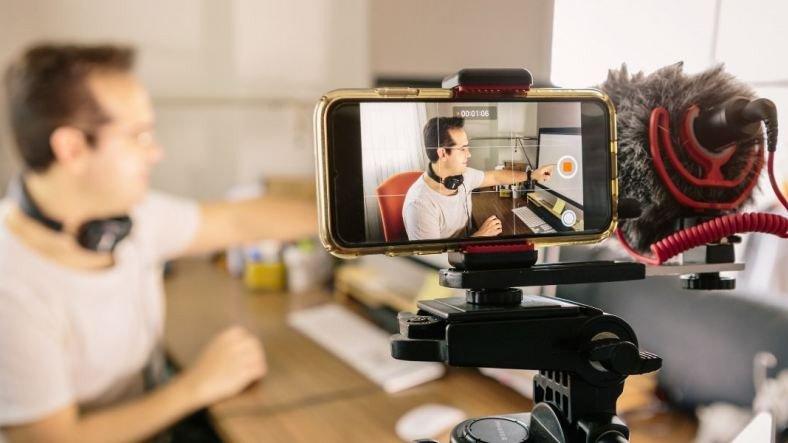 Maliye Bakanlığı, YouTuber'lara Geriye Dönük Vergi İncelemesi Başlattı