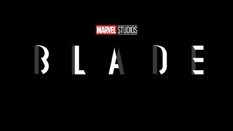 Marvel Sinematik Evreni'nde Yer Alacak Olan Blade'in Senaristi Ortaya Çıktı