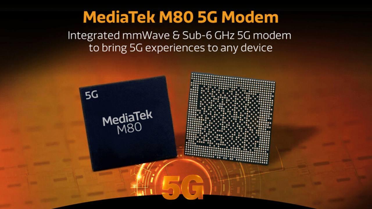 mediatek helio m80