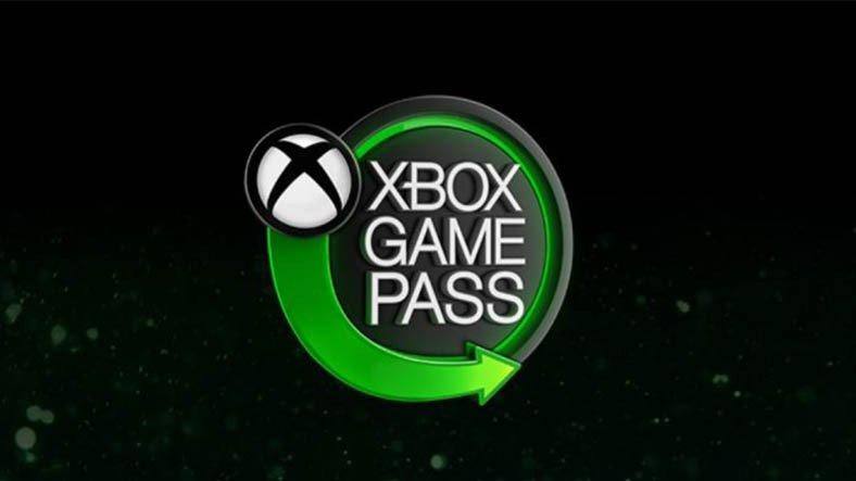 Microsoft, Şubat Ayının İkinci Yarısı İçin Xbox Game Pass Oyunlarını Duyurdu