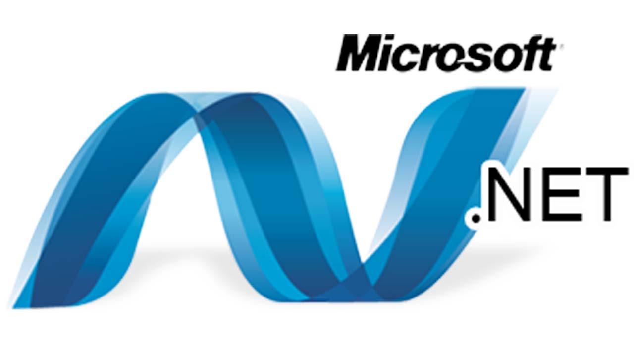 Microsoft .NET 6 duyuruldu