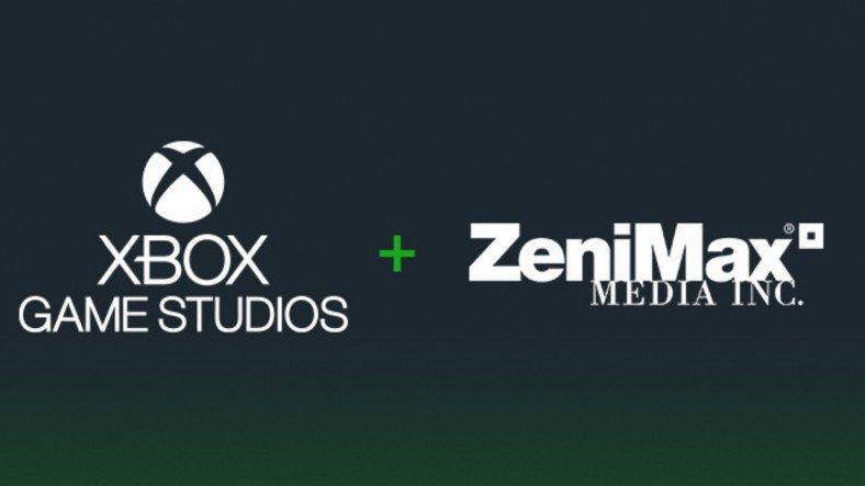 Microsoft'un ZeniMax'i 7,5 Milyar Dolara Satın Alıp Alamayacağı 5 Mart'ta Belli Olacak