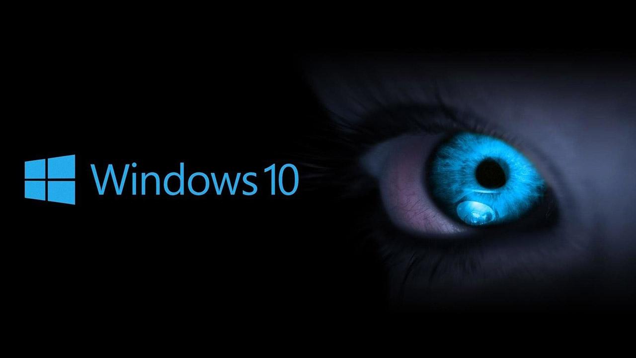Windows 10 IoT Enterprise