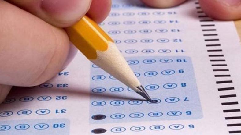Milli Eğitim Bakanı Selçuk'tan Sınavlar Hakkında Kritik Açıklama
