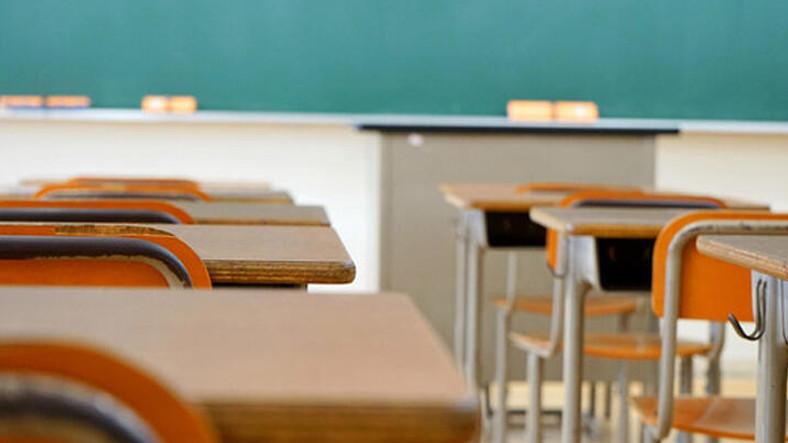 Milli Eğitim Bakanlığı'ndan Yüz Yüze Eğitimle İlgili Yeni Açıklama