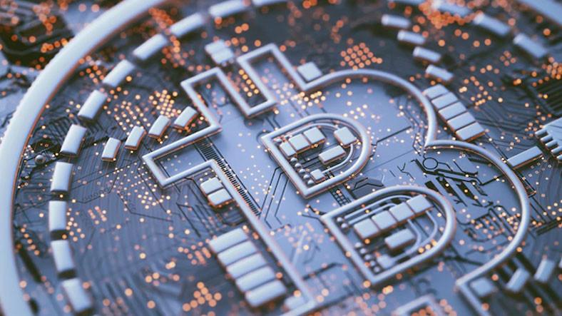 Milyarder Yatırımcı Rakesh Jhunjhunwala'dan Bitcoin'e Sert Çıkış: Bitcoin Yasaklanmalı