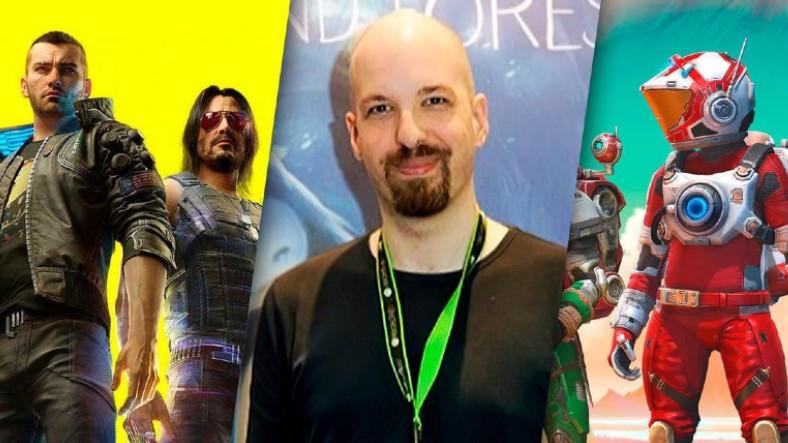 Moon Studios CEO'su, Oyun Şirketlerini Önce Yerden Yere Vurdu, Sonra Özür Diledi