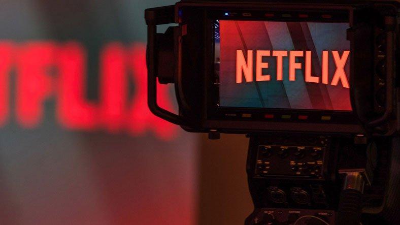 Netflix, İçeriklerindeki Çeşitliliği Artırmak İçin 100 Milyon Dolar Fon Ayırdı